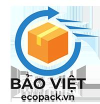 EcoPack
