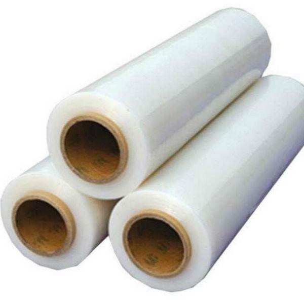 Các loại màng túi pe chất lượng của Ecopack