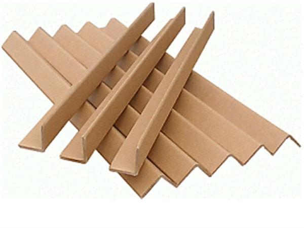 Thanh nẹp giấy Ecopack chất lượng dẫn đầu