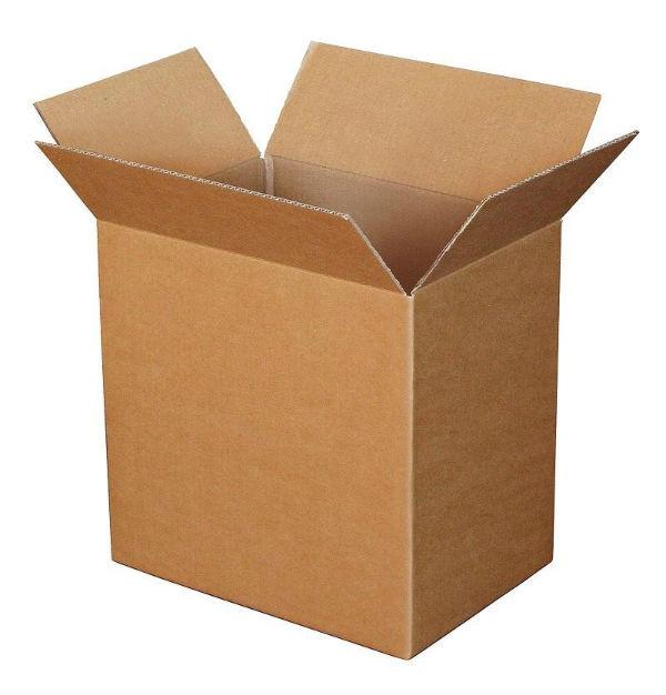 Thùng giấy carton đóng vai trò quan trọng trong cuộc sống