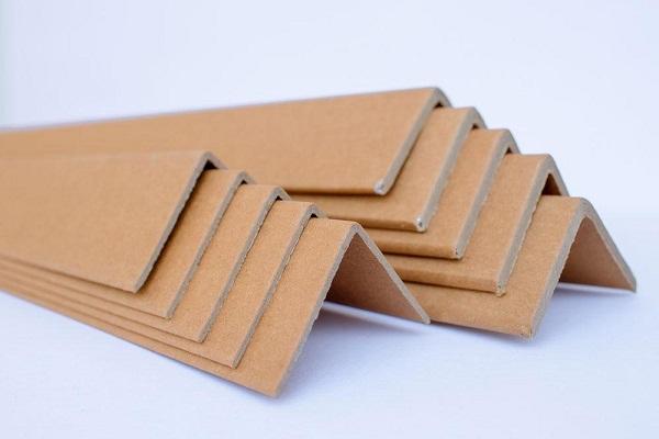 Thanh nẹp giấy