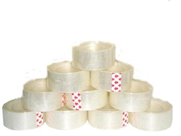 Đặc điểm của băng keo trong chất lượng