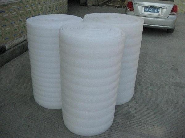 Màng xốp PE Foam có lợi ích gì?