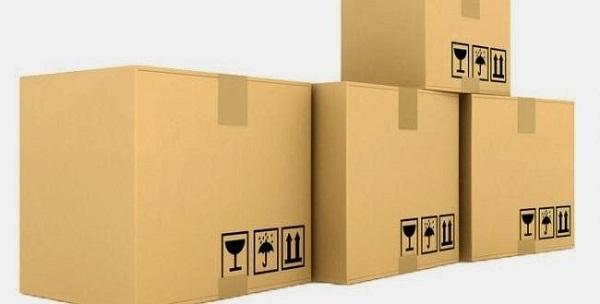 Một số thông tin về thùng carton