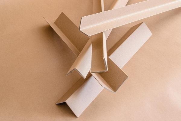 Thanh nẹp giấy được sử dụng như thế nào?